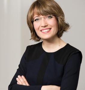 Annika Sehl